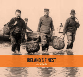 Irelands-Finest