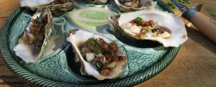 Oestercompagnie_Oesters_-AsianStyle2[1]