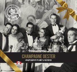 Lim.Edition-Champagne
